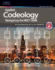 Applied Codeology: Navigating the 2008 NEC Book **