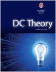 DC Theory Book, 3rd Edition NJATC