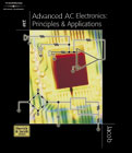 Advanced AC Electronics Book: Principles and Applications