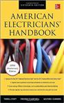 American Electricians Handbook 16th Edition