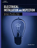 Electrical Installations and Inspection Book