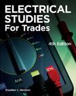 Electrical Studies for the Trades Book, 4th Edition