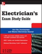 Electricians Exam Study Guide