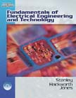 Fundamentals of Electrical Engineering and Technology Book **