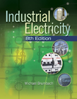 Industrial Electricity 8th Edition ISBN-10: 1-4354-8374-X