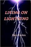 Living on Lightning Book for Power Linemen
