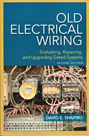 tnt old electrical wiring book second edition 2nd. Black Bedroom Furniture Sets. Home Design Ideas