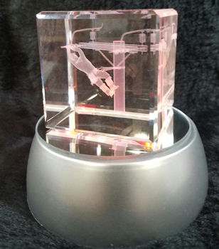 Accessories/other guy gifts/lineman/N027-electric-lineman-gift-etched-crystal-cube_thmbnl.jpg