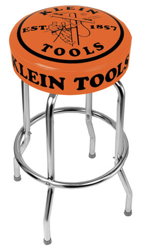 Klein Tools Lineman Stool
