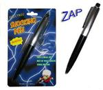 Electric Shock Pen - Thats Gotta Hurt - Is SHOCKING!