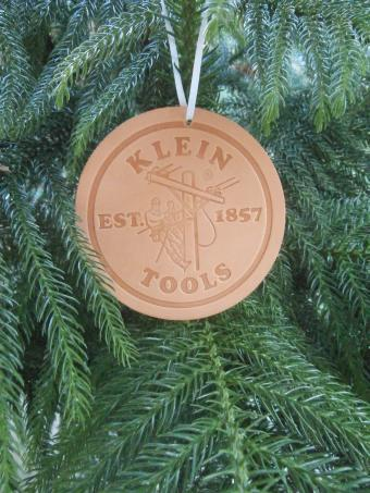 KLEIN TOOLS Christmas Tree Ornament