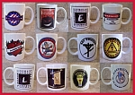 Electrician Coffee Mugs Cups...Inspectors, Instructors, Others!