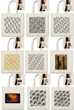 VARIETY OF TOTE BAGS FOR LINEMANS FAMILY ETC.
