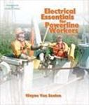 Electrical Essentials for Powerline Workers Book - Price Includes Shipping