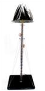 Wireless Communications Guyed Tower Lamp 24""
