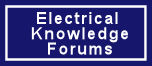 Visit www.ElectricalKnowledge.com for the most popular forums, friendship and knowledge on the internet!