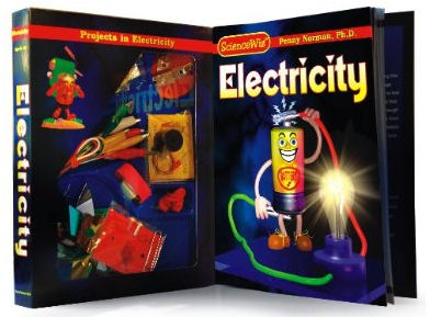 This makes a great gift for a child of an electrician or an electrical engineer! Combine the two kits and save! Thanks for shopping with TNT Electrical Trades Gift Store www.etgiftstore.com