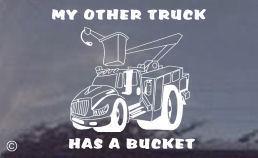 Get 4th Free** I/'m Not LAZY-I Just don/'t Like to Work Vinyl Decal DieCut Sticker Window Truck Vehicle #267 **Buy 3